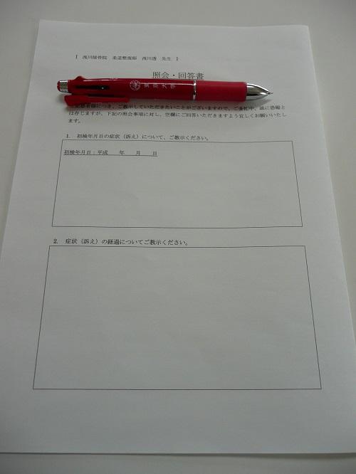 P1040216.jpg