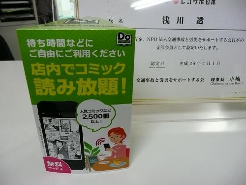 P1040781.jpg